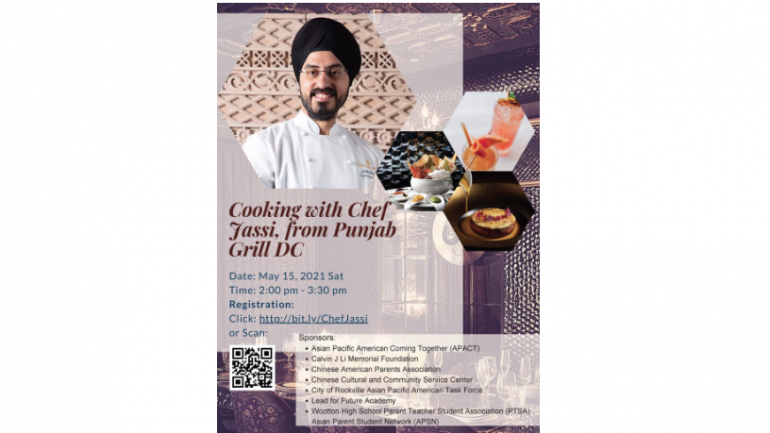 ChefJassi-Cooking-Flyer-04142021_2-1 (1)