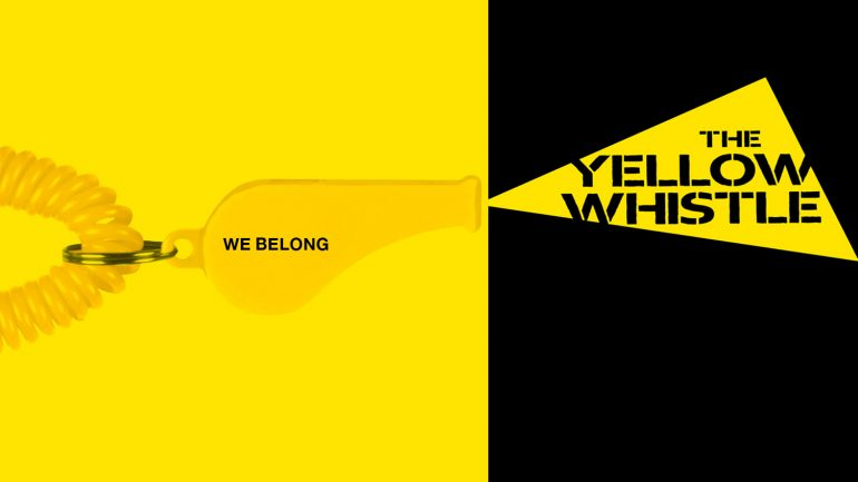 the-yellow-whistle-social-share (1)